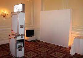 open air photo booth open air photo booth rental nyc westchester island boston