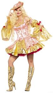antoinette costume deluxe antoinette costume costumes
