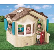 step 2 storybook cottage playhouse home design wonderfull fresh on
