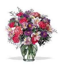 thinking of you flowers thinking of you flowers las vegas nv same day delivery on all