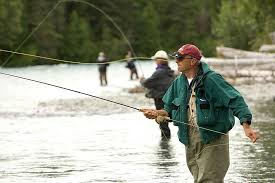 what is the proper etiquette when you run into one clown giving pro tips proper river etiquette for run orvis news