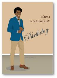 pin by rene on african americans pinterest birthday cards