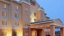 Comfort Inn Harrisonburg Virginia Harrisonburg Virginia Hotel Discounts Hotelcoupons Com