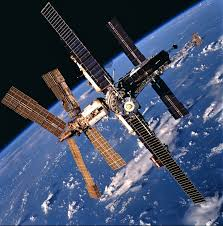 spacecraft reentry basics the aerospace corporation
