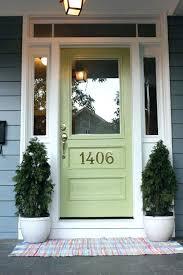 Exterior Doors Utah Front Doors Utah Exterior Doors Ogden Utah Forexcaptain Info
