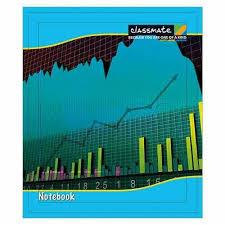 classmate book classmate graph book graph books tushar enterprises