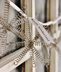 Steampunk Decorations 21 Whimsical Industrial Christmas Décor Ideas Shelterness