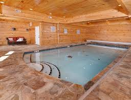 6 bedroom cabins in pigeon forge popular cabin 1 awesome 6 bedroom cabins in pigeon forge pertaining