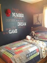 baseball bedroom wallpaper baseball bedroom wallpaper bedroom baseball baseball bedroom