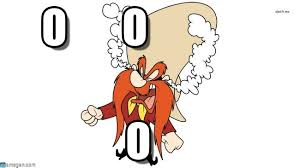 no prospects fuming yosemite sam meme on memegen