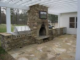 36 best ultimate grill space images on pinterest home outdoor