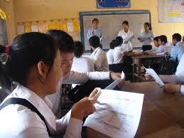 spm eduspiral consultant services best education consultant in