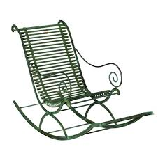 chaises fer forg cuisine dã coration chaise fauteuil fer forge fer forge window fer