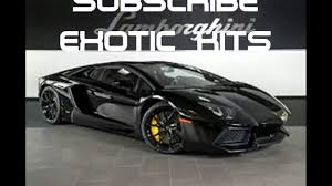 build your lamborghini aventador lamborghini aventador replica design and build