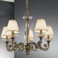 Types Of Chandelier Chandelier Table Lamp Shades Uk Thesecretconsul Com