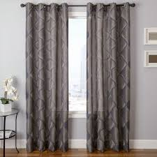 Vivan Curtains Ikea by Monica Pedersen Morgan Drapery