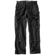Comfortable Work Pants Best 25 Cargo Work Pants Ideas On Pinterest Mens Work Pants