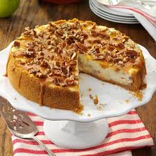 86 best cheesecake recipes images on cheesecakes