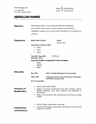 network administrator resume objective resume objective accountant sample resume123 accountant student resume objective free example and for office administrator resume resume objective accountant objective for