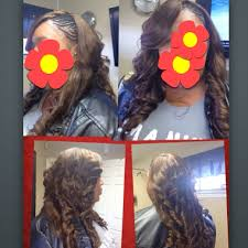 sew in hairstyles with braids sew in s w braids cornrow