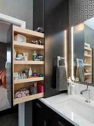 Bath Room Style Zampco - Bathroom cabinet design