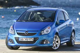 opel corsa opc 2010 opel corsa opc news reviews msrp ratings with amazing images