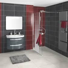 faience cuisine point p salle de bains plougastel avec best faience salle de bain point p