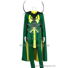doctor halloween costume compare prices on halloween doctor costumes online shopping buy