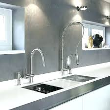 kitchen faucets modern stainless steel kitchen faucet modern kitchen faucets back to