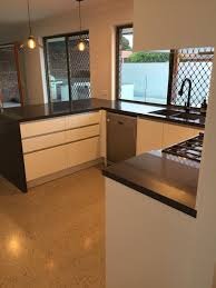 new kitchen for house renovation u2014 the cabinet house u2014 houzz