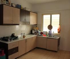 Small Kitchen Ideas For Studio Apartment Home Design 93 Marvellous 2 Bedroom Bath House Planss