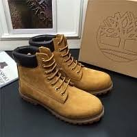 buy timberland boots from china replica timberland shoes wholesale cheap timberland shoes outlet