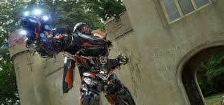 lamborghini transformer the last knight transformers the last knight transformer the last knight