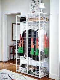 ikea coat storage ikea coat storage hack ikea coat closet entryway