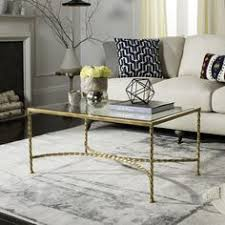 Table Ravishing Rustic Coffee Tables And End Black Forest Small Madison Park Signature Bordeaux Goldtone Metal Oval Coffee Table