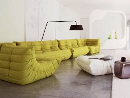 togo sofa ligne roset togo large sofa by michel ducaroy chaplins