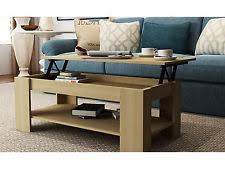 lift top coffee table with storage lift top coffee table oak living room modern lifting lid with
