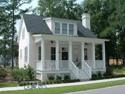 wiggins street house plan design from allison ramsey photo gallery