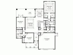 3 Bedroom 2 Bath Open Floor Plans 46 Best Small House Plans Images On Pinterest Small House Plans