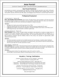 practitioner resume exles fantastic practitioner resume exles 39290 resume exle