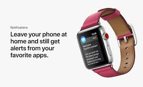 home design story glitches apple can patch bugs but its biggest apple watch problem can u0027t be
