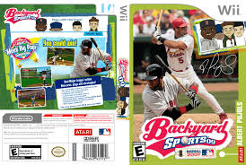 backyard baseball mac torrent home design