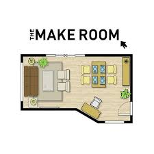 the make room planner marvelous make a room planner gallery best ideas exterior oneconf us