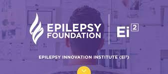 epilepsy innovation institute epilepsy foundation