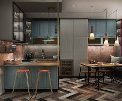 kitchen design for apartments 146 best apartment u0027s interior design images on pinterest design