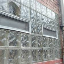 chicago glass blocks windows installation 6036 s central ave
