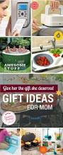 unique housewarming gifts 60 best awesome gifts for mom images on pinterest awesome gifts
