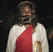 Jesus Costume Good Halloween Costumes For Guys Robin Costumes Toddler