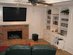 decorate above fireplace affordable formal living room sets black