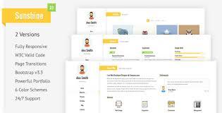 resume cv resume cv vcard by lmpixels themeforest